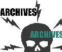 Kill Radio Archives