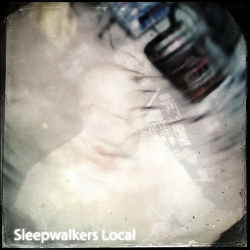 Sleepwalkers show