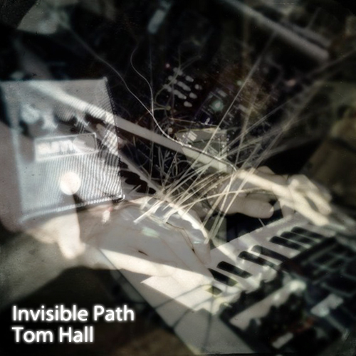 invisible path show